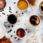 咖啡廳的自主創新