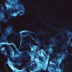 電子煙後半場——挑戰和機遇