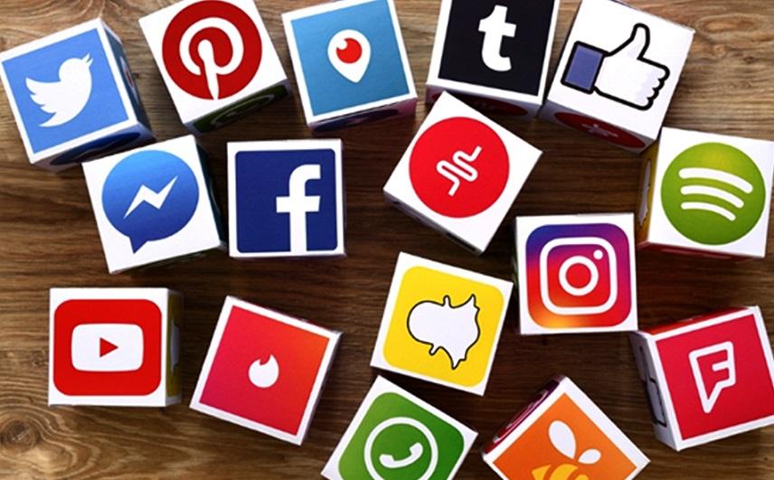 靈活運用社交媒體專用工具作推廣增曝出