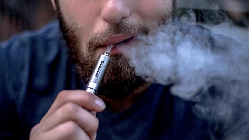 經典口感能不能取得成功移殖小煙再一次變成經典